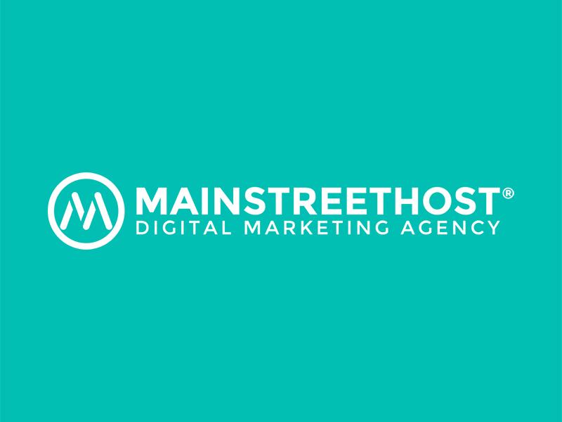 Mainstreethost Digital Marketing Blog