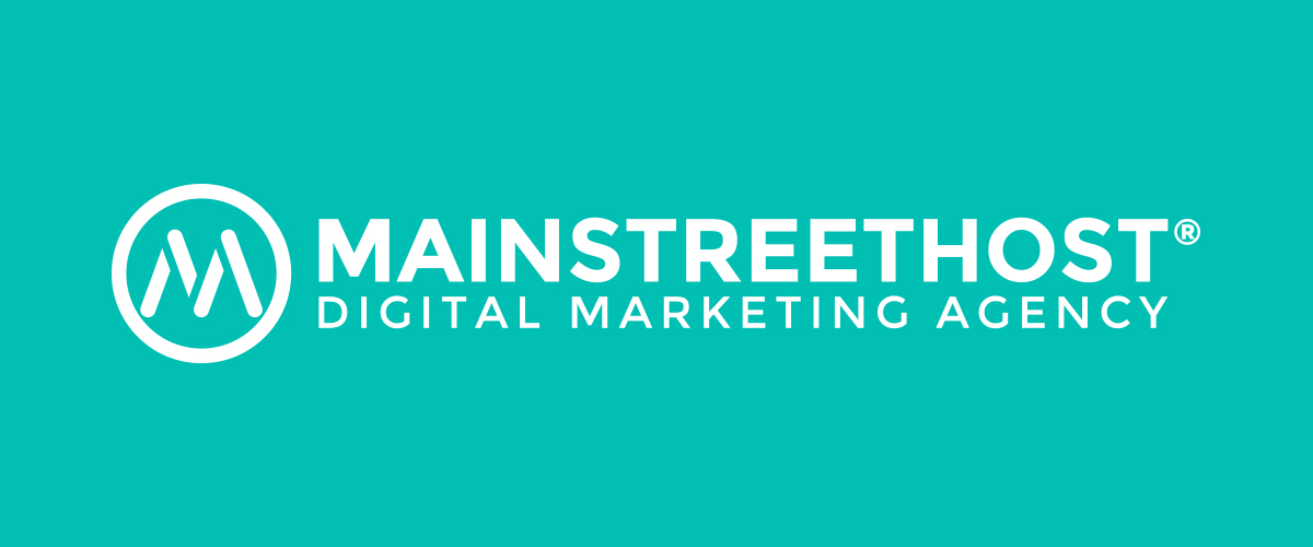 Mainstreethost Digital Marketing Blog