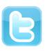 Twitter T Logo