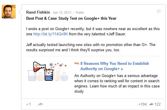 Google Plus 16