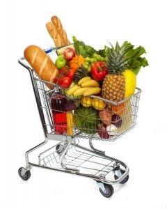 Psychology of Online Buying Shopping Cart Abandonment