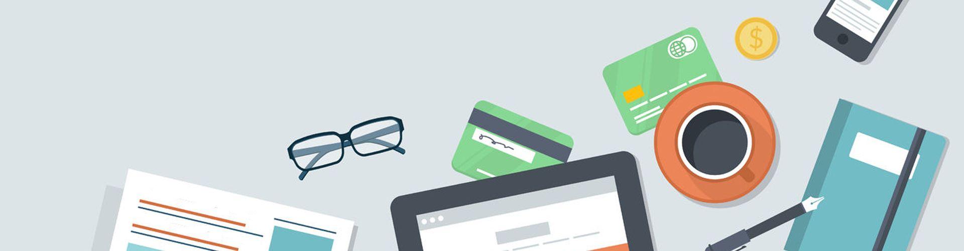 Web Design Company Pricing