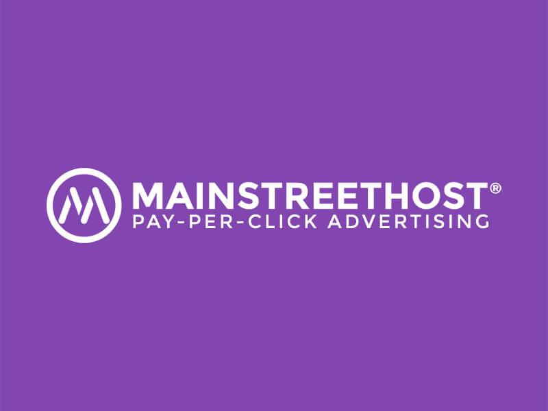Mainstreethost Pay-Per-Click Advertising