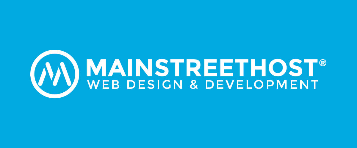 Web Design & Development Blog Hero