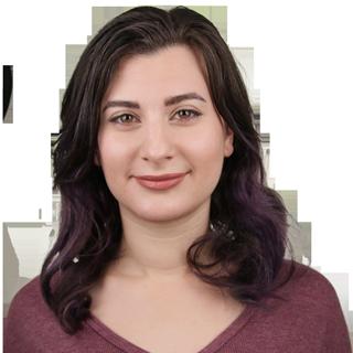 Nicole Notaro