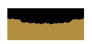 First Class Detailing Logo