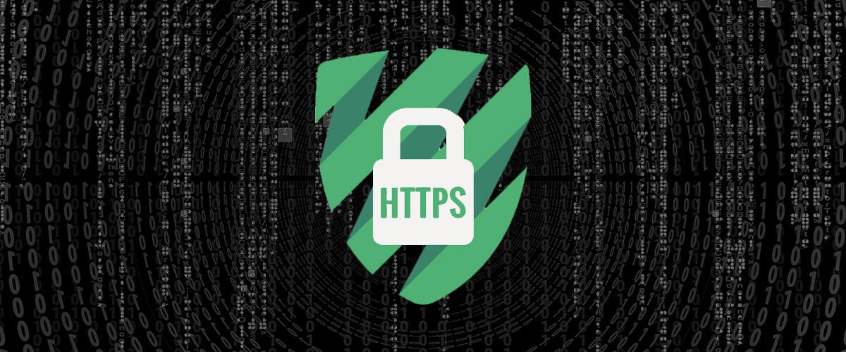 HTTPS Migration