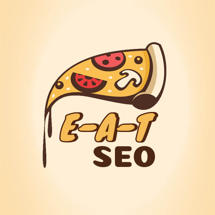 Affordable SEO Services Company | Mainstreethost Digital
