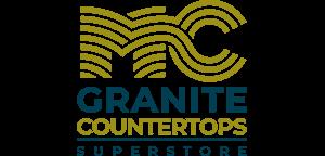 MC Granite Logo